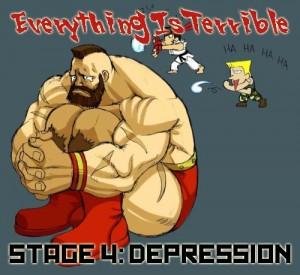 04depression