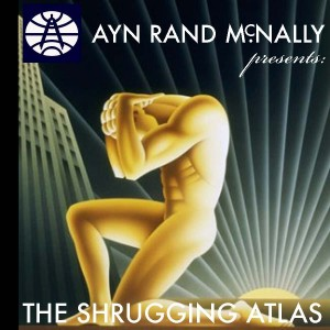 shrugging_atlas