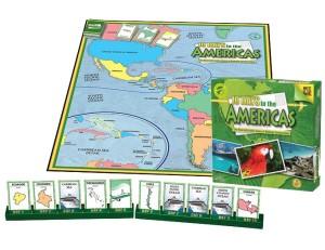 10Americas
