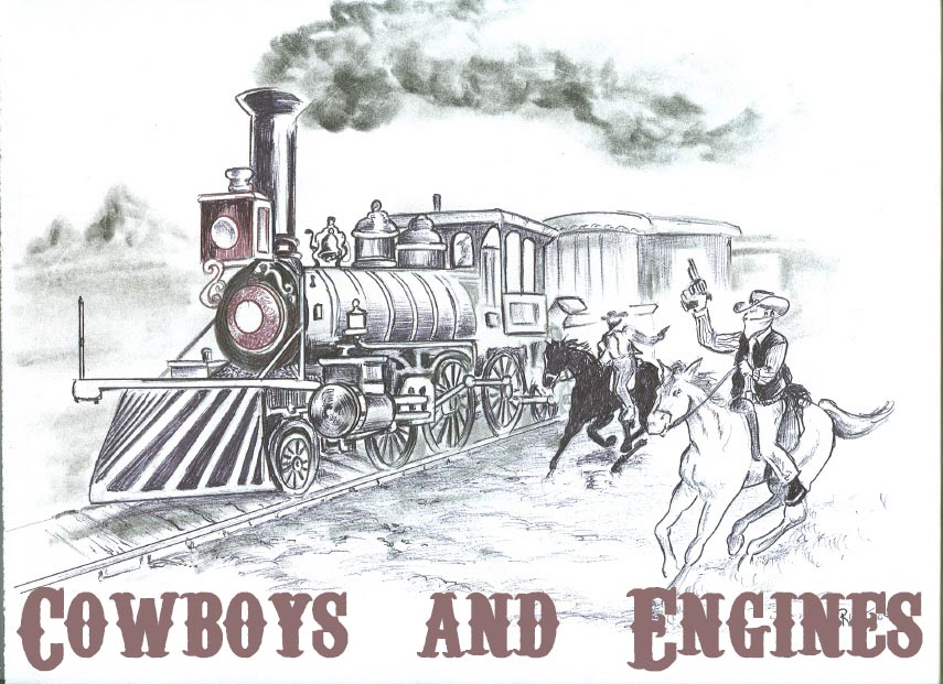cowboysandengines