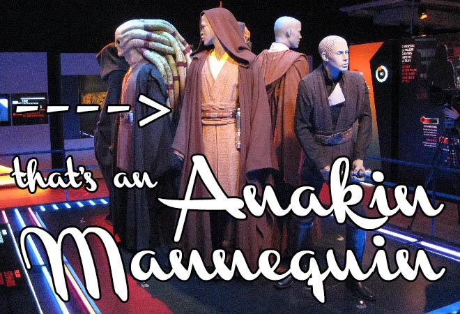 anakin_mannequin