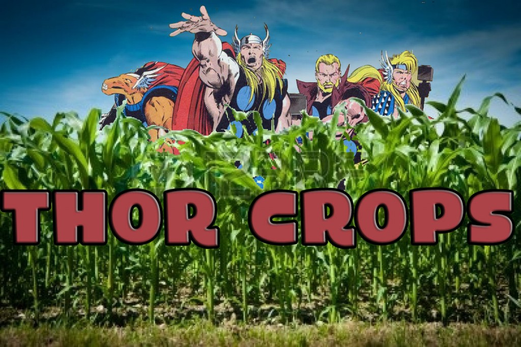 thorcrops