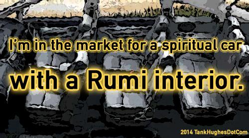 Rumiinterior