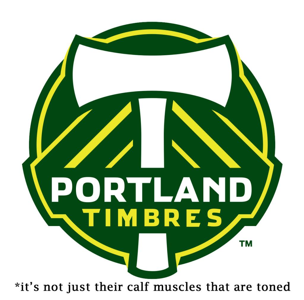 Portland_Timbres