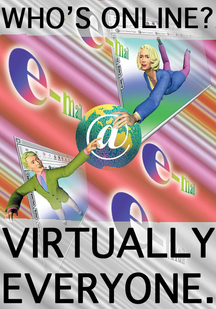 virtuallyeveryone
