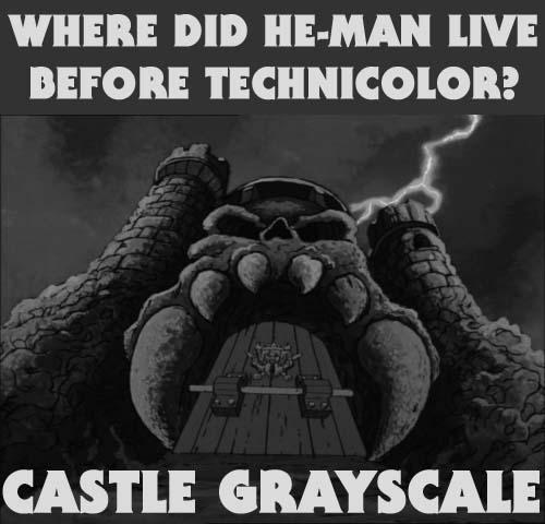 castlegrayscale