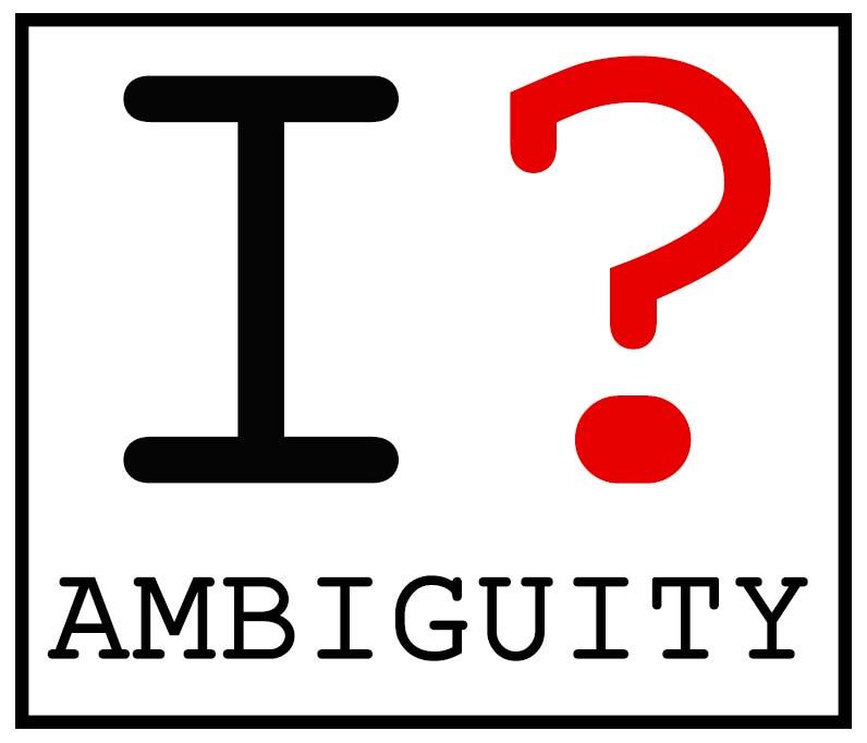 ambiguity3